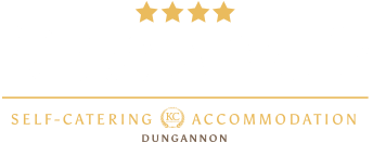 PG Mc Quaid Suite - High End Accommodation in Dungannon