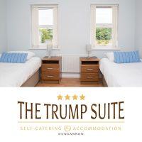 The Trump Suite
