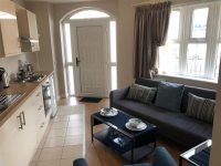 The Otton Suite Dunagnnon